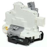 Porta di alimentazione anteriore destra serratura Attuatore DX 8J2837016A per AUDI A4 A5 Q3 Q5 Q7 TT