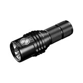 IMALENT MS03 13000Lumen XHP70 Gen.2 7Modes LED Flashlight Buint in 21700 البطارية
