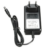 AC Adapter 12V 2A Power Charger for Brewing Home Brew Pump 12V EU Plug