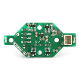 Eachine E010 E010C RC Quadcopter Onderdelen Parts Receiver Board