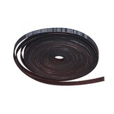BIGTREETECH® 1M Length 2GT-6/9/10mm GATES-LL-2GT GT2 Open Timing Belt Wear Resistant for Ender-3 CR-10 Anet 3D Printer Parts