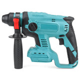 18V Cordless Electric Drill Bit Impact Wrench Driver Screwdriver For Makita Battery