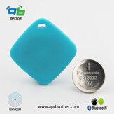 BLE Bluetooth Smart Accelerometer Beacon Sensor Module with Acceleration Sensor 3-A Xis has 3 Free Mail