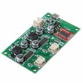 SANWU® HF69B 6W+6W Dual Channel Stereo bluetooth Speaker Amplifier Board