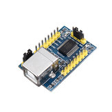 FT232R FT232RL Module USB to Serial Port USB to TTL Adapter Module With 1.5 m Cable 3.3V or 5V
