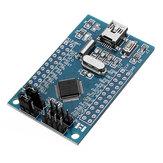 Placa de Desenvolvimento Mínimo ARM Cortex-M0 STM32F051C8T6 Núcleo STM32