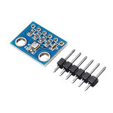 5pcs BME280 Digital Sensor Temperature Humidity Atmospheric Pressure Sensor Module