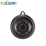 EARYKONG 1080P HD Wifi Camera Baby Monitor IR Night Vision Motion Surveillance CCTV Onvif