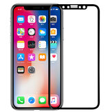 NILLKIN 0.33mm 3D Arc Edge Anti-Explosion Screen Protector for iPhone XS/iPhone X/iPhone 11 Pro