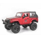RBR/C RB F1 F2 1/14 2.4G 4WD RC Car Off Road Crawler Vehicle  Models Full Proportional Control