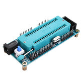 AVR MCU Minimum Learning System Development Board ATMEGA16A-PU / 32A-PU Mega16