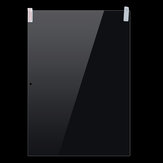 HD Clear Tablet Screen Protector for Teclast X4