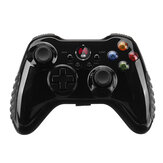 BETOP Ashura 2 bluetooth 5.0 2.4G Wireless Gamepad Turbo Vibration Game Controller for iPhone Android Mobile Phone Tablet PC Smart TV for Xbox One PS3 Game Console BTP-2185T2