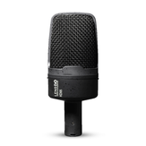 LENSGO KD95 Cardioid Condenser Microphone for iOS Android Mobile Phone PC Computer K Song Live Broadcst Mic Dicicated Recording Mic