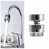 M22 Male Water Saving Faucet Outlet Activity Mouth Spout Bubbler Replacement Accessories