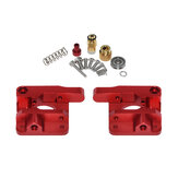 TWO TREES® Right or Left Direction All-Metal Long Distance Remote Extruder Kit for CR-10 3D Printer