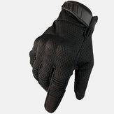 Outdoor Taktische Handschuhe Gloves Bicycle Bike Motorcycle Riding Gloves Non-slip Gloves