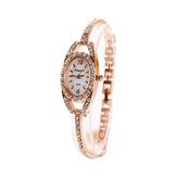 Đồng hồ đeo tay nữ thời trang Đồng hồ đeo tay nữ