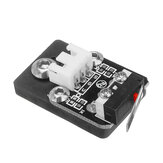 Creality 3D® Y-axis 3Pin N / ON / C مراقبة Switch Limit Switch Endstop Switch for 3D Printer Makerbot / Reprap