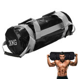 Weighted Power Sandbags for Fitness Home Strength Training 5/10/15/20/25/30kg