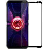 NILLKIN CP+PRO Amazing 9H Anti-explosion Tempered Glass Screen Protector for ASUS ROG Phone 3 ZS661KS