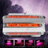 30W/50W/80W Floodlight a LED a Spettro Completo Impermeabile LED COB Grow Light Chip LED Fai-Da-Te AC110V / 220V