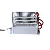 18g Thuis Ozongenerator Ozonator Luchtreinigers Sterilisatie Watersterilisator Tool