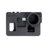 BETAFPV Naked Camera V2 Case Injection Molded for GoPro Hero 6/7 FPV Camera RC Racing Drone