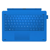 Original Magnetic Docking Keyboard for CHUWI UBook Pro Tablet Blue