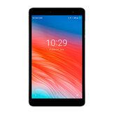 CHUWI Hi8 SE MediaTek MT8735 Quad Core 2 GB ROM 32GB ROM 8 Pollici Android 8.1 Tablet