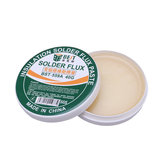BEST BST-559A 40g Insulation Solder Paste Flux BGA PCB IC Parts Welding Soldering Gel Tool