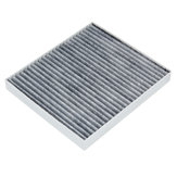 Car Carbon Cabin Air Filter For Jeep Compass/Chrysler Sebring/Dodge Caliber/Fiat