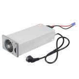 27V 1500W 50A Netzteil mit XT60U-F Stecker für iCharger 308 406 4010 Pl6 Pl8 Batterie Ladegerät