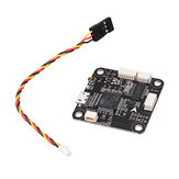 Eachine Tyro99 210mm DIY Version RC Drone Spare Parts Customized F4 Flight Controller OSD LC Filter for RC Drone FPV Racing
