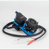 ترقية BMG Direct Extruder Kit 12 / 24V لسلسلة CR-10/Ender-3 Series 3D Printer