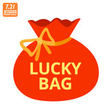 2020 Summer Prime Sale Lucky Bag-Radios & Receiver