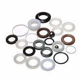 Aftermarket Repair Packing Kit For 390 395 495 595 Paint Sprayer