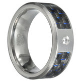 Smart Rings Magic Wear cincin NFC Untuk Android Windows NFC Ponsel