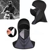 Wheel up Winter Warm Ski Motorcycly Cycling Face Mask Kask czapka Wiatroszczelna czapka kominiarka z polaru