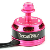 Racerstar Racing Edition 2205 BR2205 2300KV 2-4S Brushless Motor Rosa Für 210 220 250 RC Drone FPV Racing