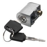 دراجة نارية قفل قفل جواز السفر للحصول على Honda C 50 C 65 C 70 C 90 CT 90 C 100 C 102 C 200