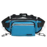 Sports Waist Bag Phone Bag Crossbody Bag For Outdoor Sports Running Jogging Hiking Climbing