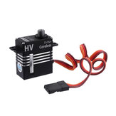 GDW DS290MG Coreless Metal Engrenagem Digital Servo Para ALZRC 380 ALIGN 450L Helicóptero RC
