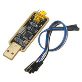 FT232 USB To TTL Adapter Module Serial Download Brush Plate FT232BL/RL