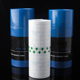 10M Protective Breathable Tattoo Film for Tattoo Aftercare