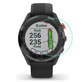 Bakeey 3PCS Tempered Glass Screen Protector for Garmin Approach S62