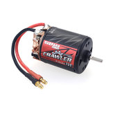 SURPASS Hobby Brush 540 11/13/16/20T RC Car Motor For 1/10 Crawler