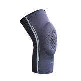 AIRPOP SPORT Ginocchiera Traspirante Esercizio di supporto per ginocchio ad alta elasticità Idoneità Protettivo