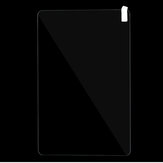 Toughened Glass Screen Protector for 10.8 Inch HUAWEI MatePad Pro Tablet