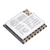 ESP-F1 Wireless WiFi Module ESP8266 Serial WiFi Module ESP-07S Geekcreit for Arduino - products that work with official Arduino boards